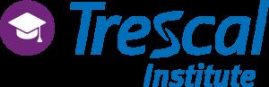Logo Trescal Institute