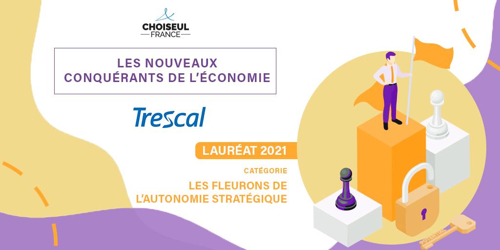 Trescal Kit de com Choiseul LNCE 2021 landscape